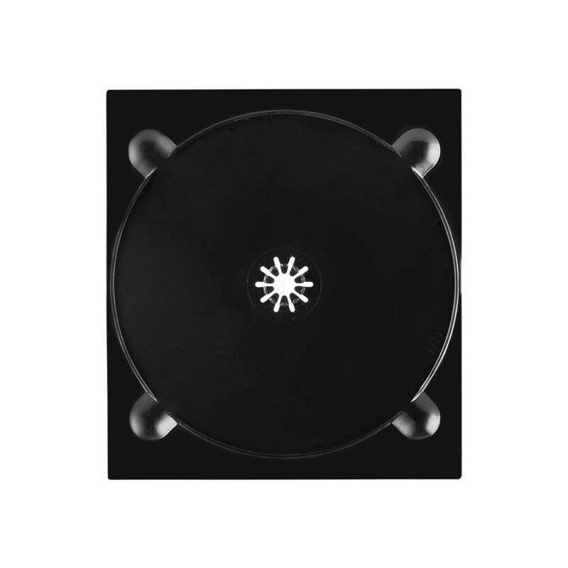 tray cd kabı